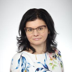 Mirosława Ropelewska